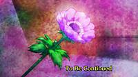 Bandicam_20140131_221055489