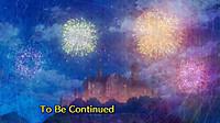 Bandicam_20140228_213358866